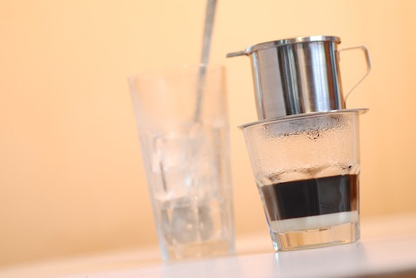 vietnamese-iced-coffee-692896_640