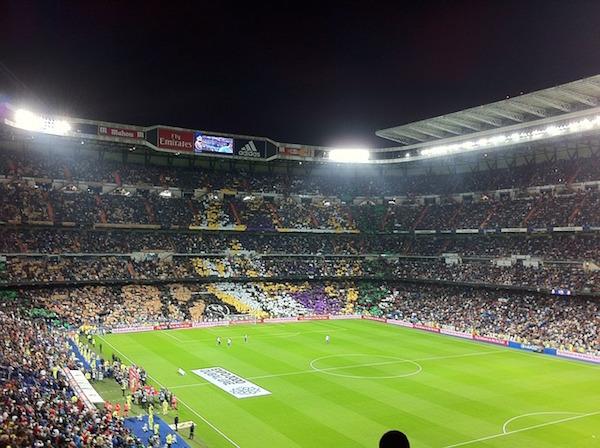 football-stadium-254443_640