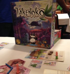 takenoko-box