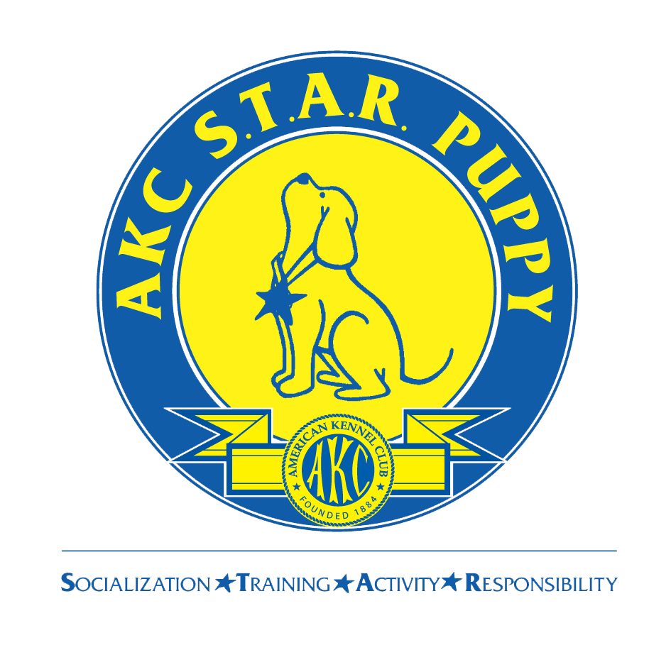 star_puppy_logo