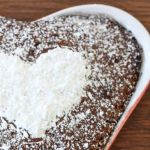 Chocolate Chip Cherry Amish Friendship Bread