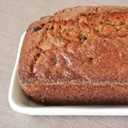 Amish Friendship Bread ♥ friendshipbreadkitchen.com