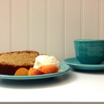Siniscalchi-Peaches and Cream-AFB-2
