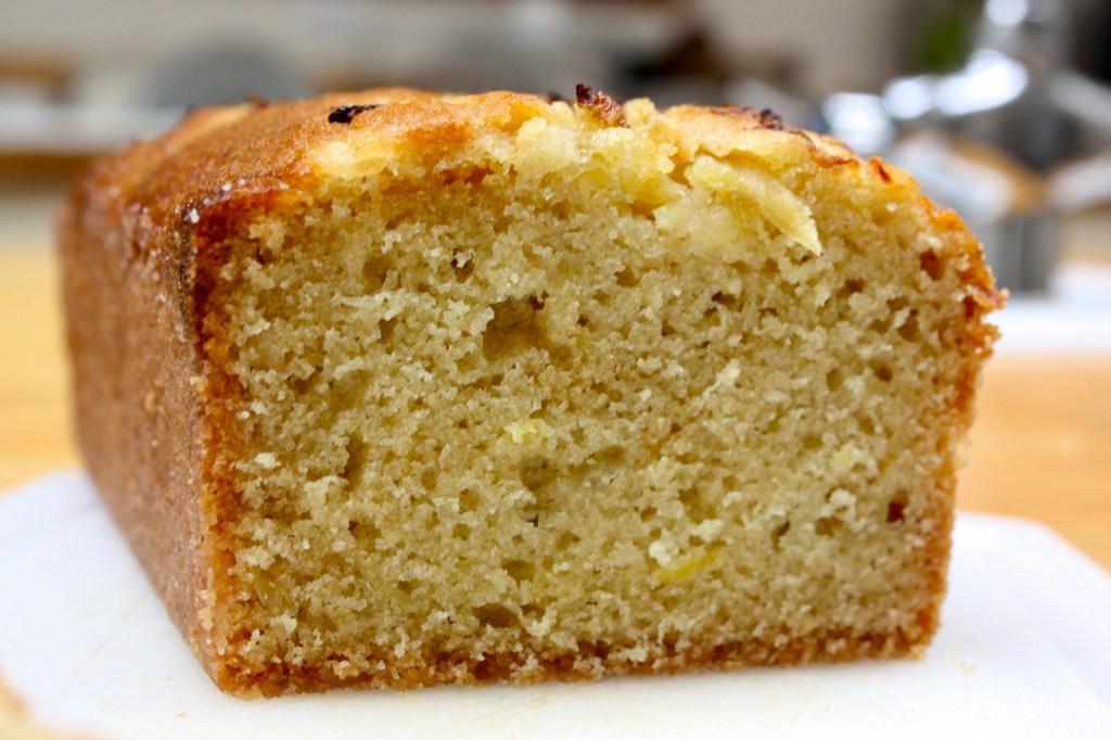 Onion Garlic Amish Friendship Bread ♥ friendshipbreadkitchen.com