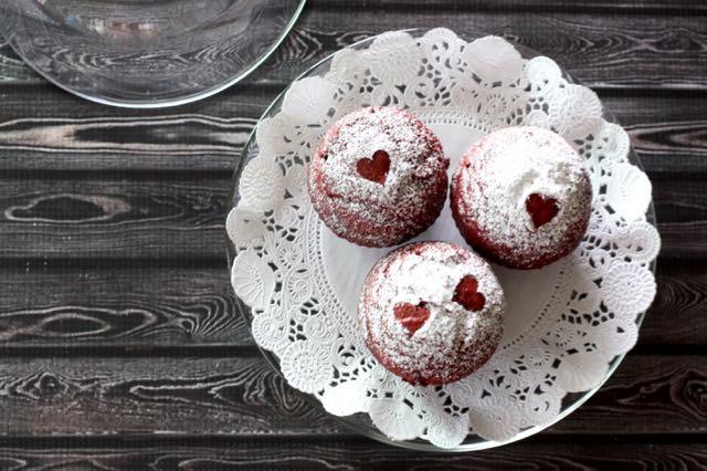 Buttermilk Layer Cake Cool In Tin