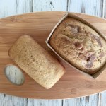 No Starter (Starter Free) Amish Friendship Bread