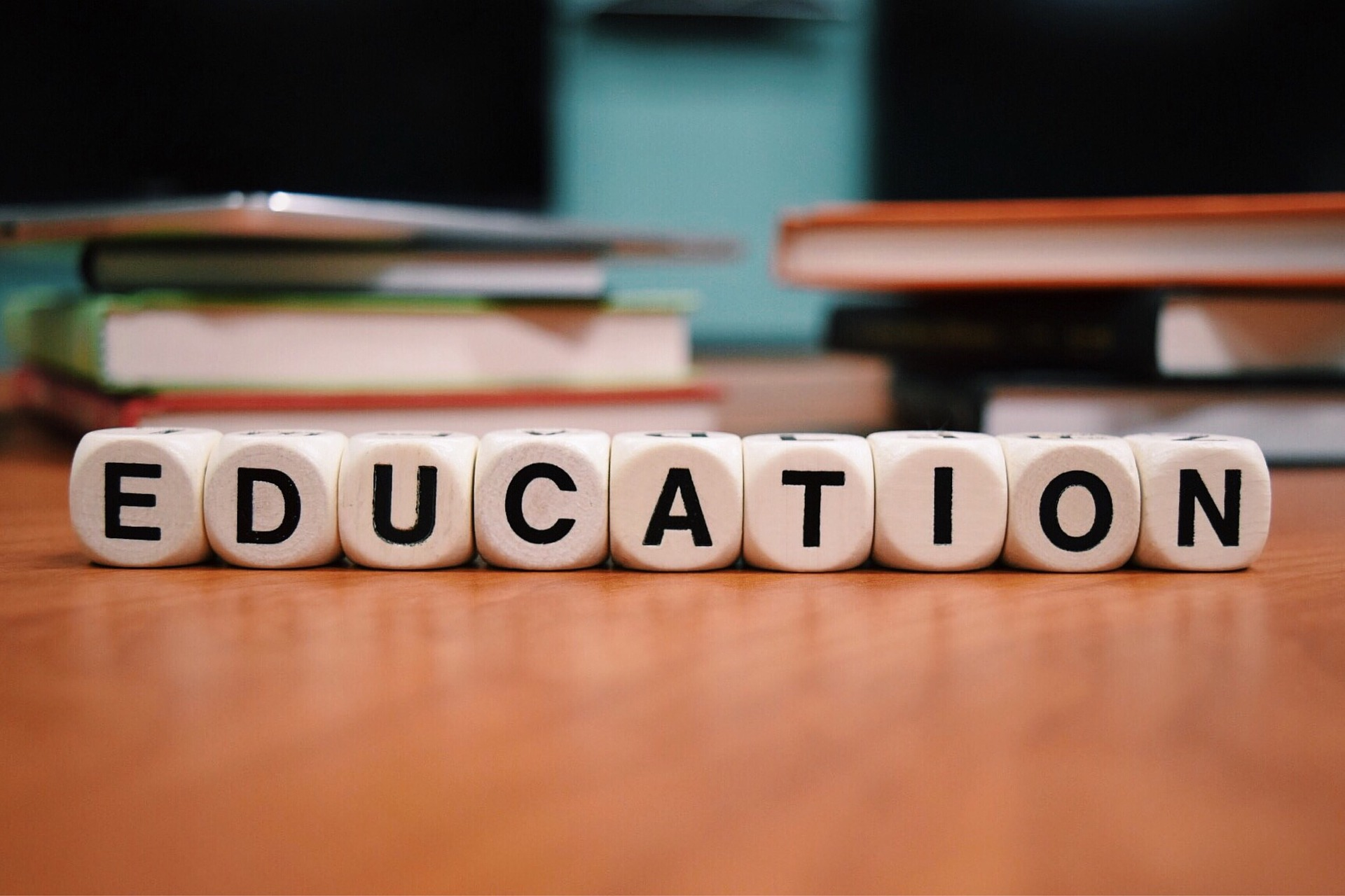How Training Of Special Education Teachers Has Changed To