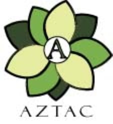 AZTAC: Arthur & Zeisloft Training and Consulting