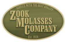 Zook Molasses Company