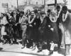 3020-heschel-king_marching
