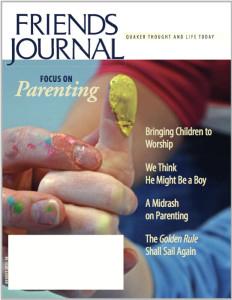 FJ_Cover_August_2013