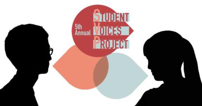 Studen_Voices_Banner2017