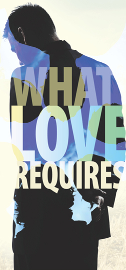 WhatLoveRequires7.psd
