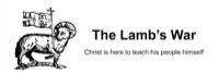 TheLamb_sWar-2