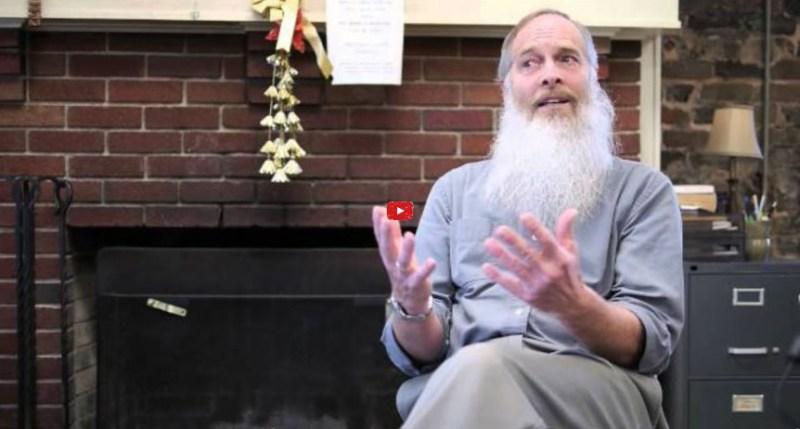 how-quakerism-began-thumbnail