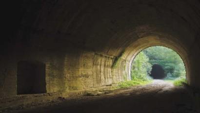 allentunnel