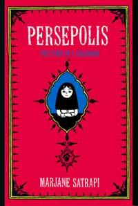19-Persepolis