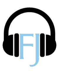 FJ_Podcast_icon