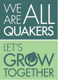 we-are-all-quakers-lets-grow-together