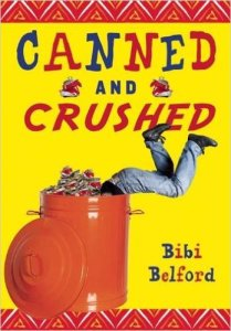 canned-and-crushed
