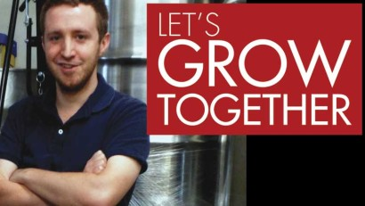 lets-grow-banner