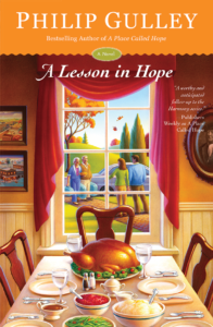lesson-in-hope