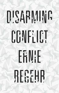 DisarmingConflict