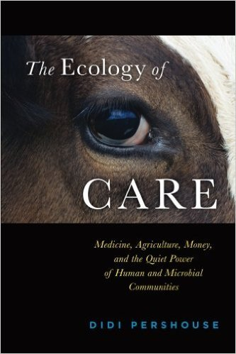 ecology_of_care_1024x1024