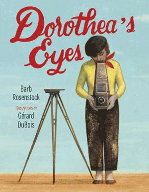 dorotheas-eyes