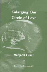 enlarging-our-circle-of-love