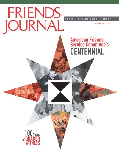 FJ-2017-04-cover-400x