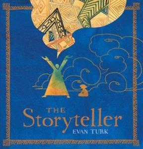 books-the-storyteller