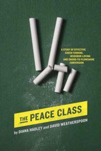 peace-class