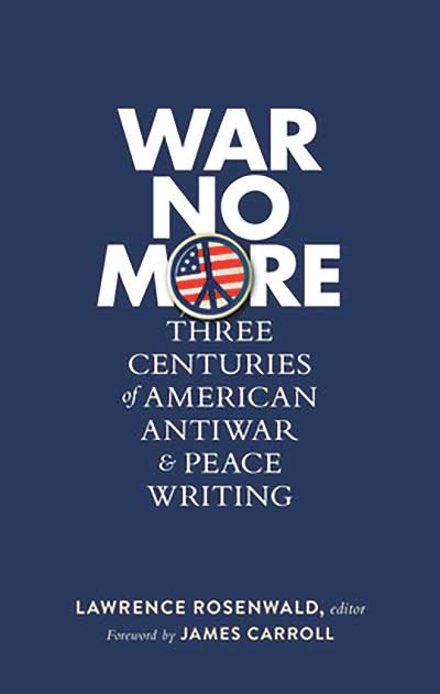 war-no-more