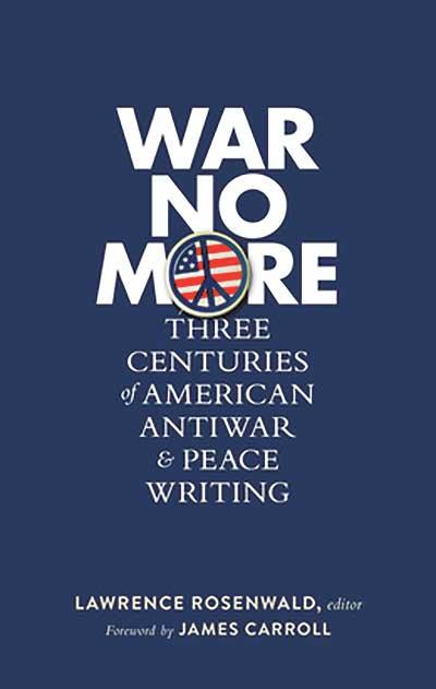 war-no-more