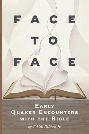 books-FaceToFace