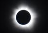 Nasaeclipse13nov2012