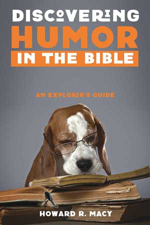 discovering-humor-in-the-bible
