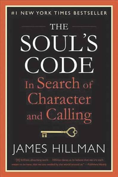 SoulsCode