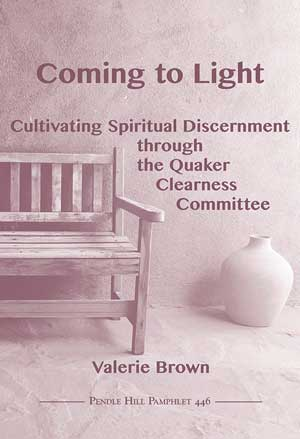coming-to-light-valerie-brown