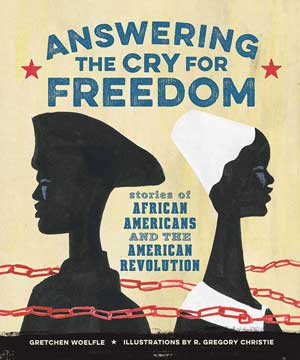 answering-the-cry-of-freedom