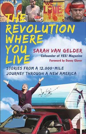 revolution-where-you-live-sarah-van-gelder
