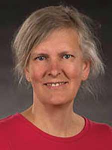 Eirka Kuhlman