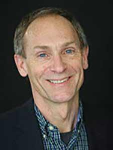 Duane C.S. Stoltzfus