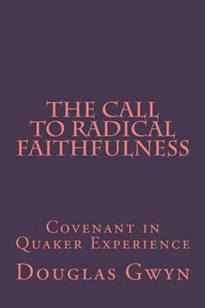 call-to-radical-faithfulness