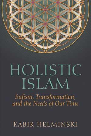 Holistic-Islam