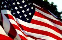 american-flag-waving-14467836868yl