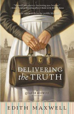 Delivering-the-Truthwithquote