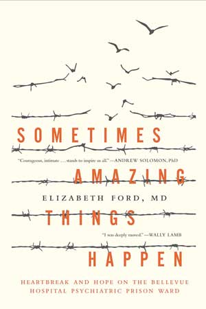 books-sometimes-amazing-things-happen