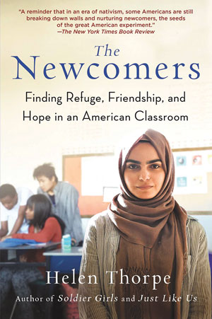 books-the-newcomers